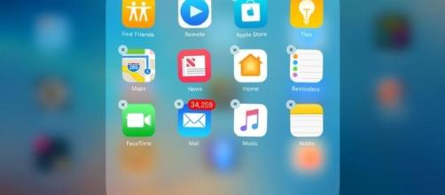 iOS 10 News: Current Version, Latest Updates, Betas, and New ... - macworld.co.uk