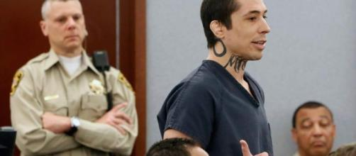 Jurisprudence: Ex-MMA fighter gets 36 years to life in kidnap ... - sltrib.com