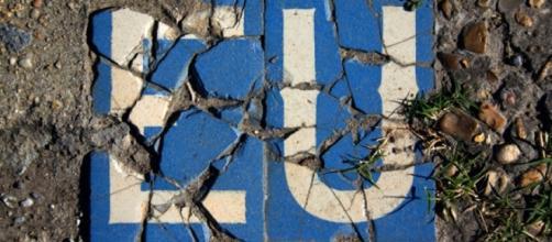 La crisi dell'Unione europea | Eunews - eunews.it