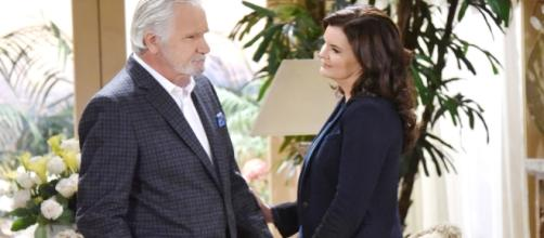 Latest THE BOLD AND THE BEAUTIFUL News, Photos and Videos | CBS ... - soapsindepth.com