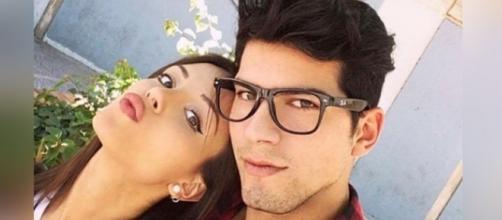 """Mega on Twitter: """"DOBLE TENTACIÓN: Silvina le mintió a Ignacio y ... - twitter.com"""