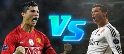 Mercato: Retour à United ou finir au Real? CR7 a tranché!