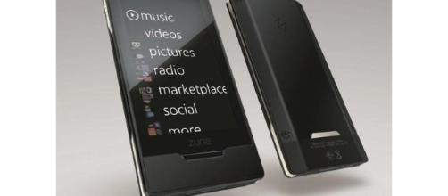 Microsoft has pulled the plug on its failed music service, Zune ... - reddit.com