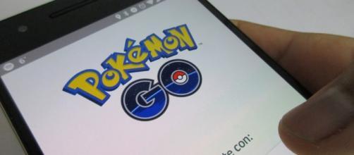"New event for ""Pokemon GO"" - Eduardo Woo via Flickr"