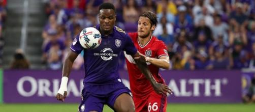 Orlando City 0, Chicago Fire 0 full recap | Orlando ... - orlandocitysc.com