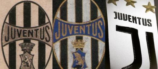 Ultime news di calciomercato Juventus