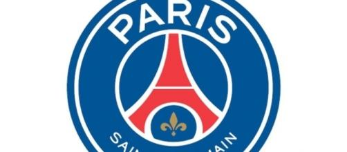 Paris Saint- Germain un club mythique depuis 1970