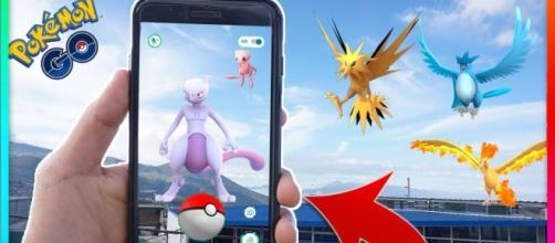 'Pokemon Go' datamine reveals anti cheat measures & PTC improvements (FsuAtl/YouTube)