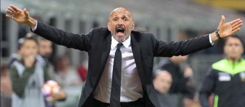 Prende forma la nuova Inter, summit dirigenziale: decisa la nuova ... - fantagazzetta.com