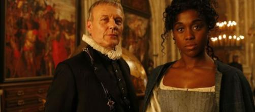 Still Star-Crossed' review: A new story unfolds in fair Verona - hypable.com