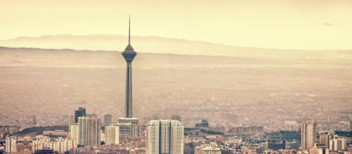 The Best of Culture in Iran - theculturetrip.com