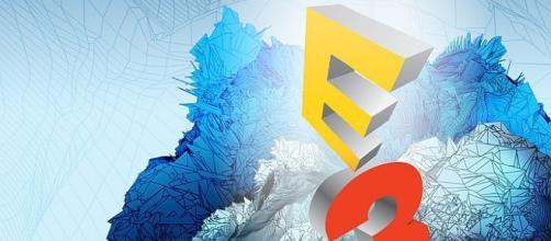 The Electronic Entertainment Expo