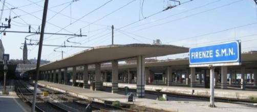 Toscana, avviato un piano di rinnovamento per eliminare le barriere architettoniche dalle stazioni