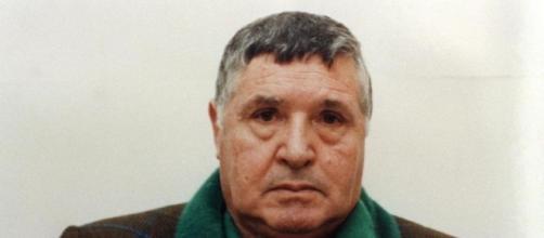 """""""Totò Riina è malato: ha diritto a una morte dignitosa"""": la sentenza della Cassazione."""