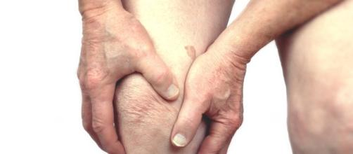 Understanding Arthritis... - The PT Center: Physical Therapy ... - physicaltherapycenter.org