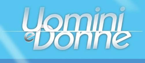 Uomini e Donne, anticipazioni Trono Over: il nuovo ammiratore di ... - televisionando.it