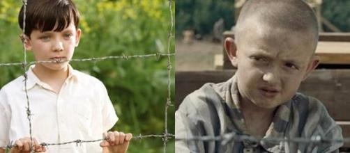Veja como estão os meninos do filme clássico que fala da triste realidade do Nazismo