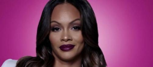 Watch: Tami Roman & Jackie Christie Are NOT HERE For Evelyn ... - jojocrews.com