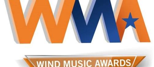 Wind Music Awards 2017 del 6 giugno