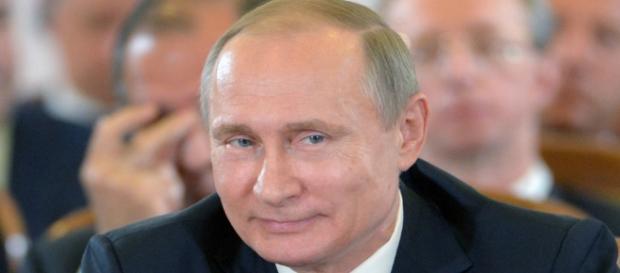 A pesar de la negativa de Putin, se ha desvelado un informe detallado de la posible participación rusa en las elecciones de Estados Unidos.