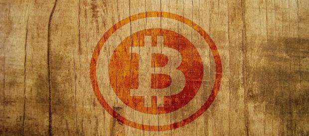 Bitcoin millionaires - Pixabay photo