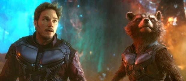 Box Office Report: 'Guardians of the Galaxy Vol. 2' Blasts ... - yahoo.com