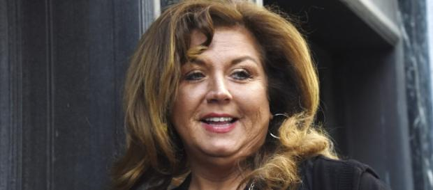 Dance mom to dance con: Abby Lee Miller gets year in prison | News OK - newsok.com