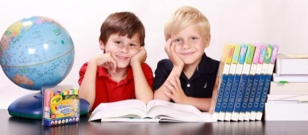 Educação Infantil: metodologia e procedimentos