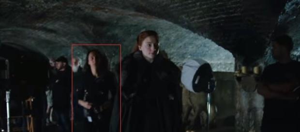 Game of Thrones season 7 spoilers. Screencap: GameofThrones via YouTube