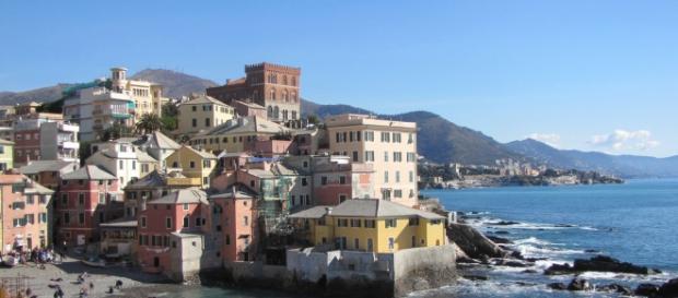 Genova, fratello e sorella morti d'inedia in casa