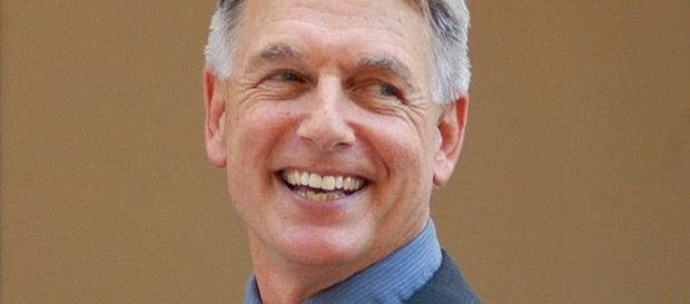 Mark Harmon/ Angelo George via Wikimedia Commons