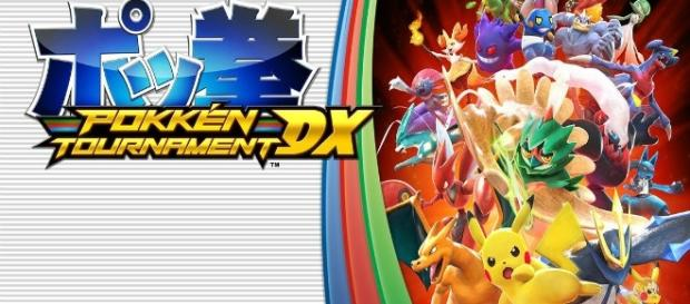 Nintendo Switch Otro Nuevo Juego Version Pokemon Confirmado