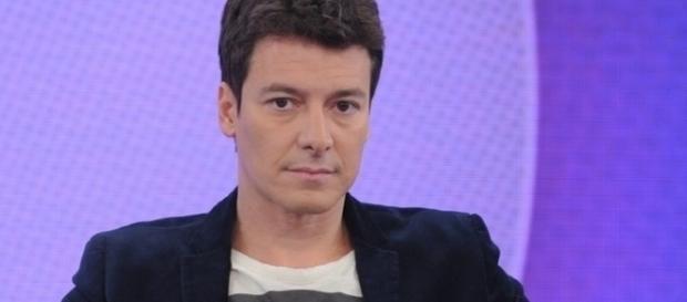 Rodrigo Faro (Foto: Divulgação)