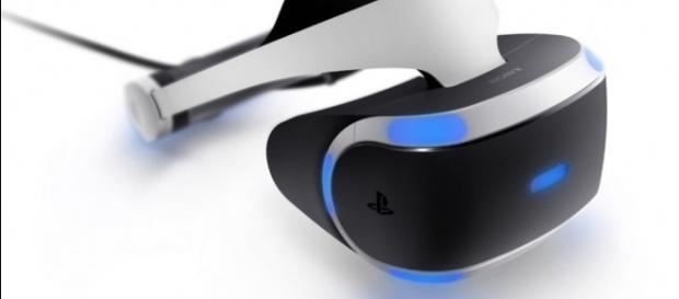 Sony Sells Nearly 1 Million PSVR Headsets - uploadvr.com