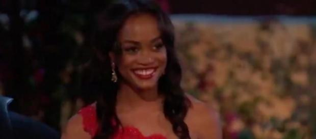 The Bachelorette Season 13 Premiere Date Set
