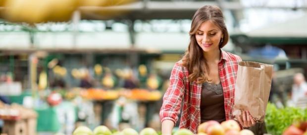 The Diabetic Food List: 20 Healthy Foods For Beating Diabetes ... - besthealthmag.ca