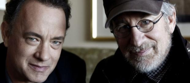 Tom Hanks and Meryl Streep to lead Steven Spielberg's Pentagon ... - mashable.com