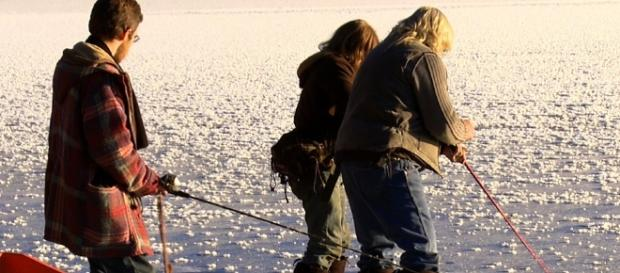 When Does 'Alaskan Bush People' Return? Screenshot