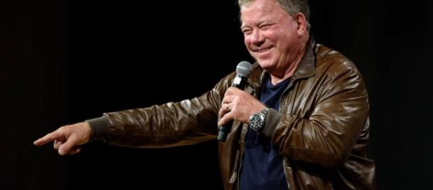 William Shatner will have a Senior Moment in new rom-com ... - avclub.com