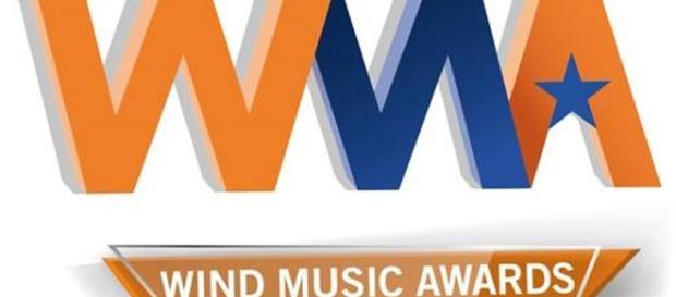 Wind Music Awards 2017 del 6 giugno