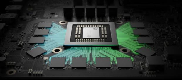 Xbox Scorpio vs PS4 Pro: Which console is the most powerful? - trustedreviews.com