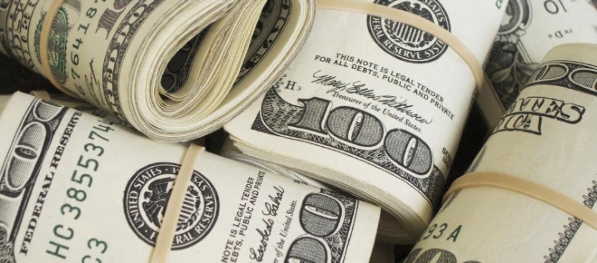 Powerball Winning Numbers June 7 Any 375 Million Jackpot Winners