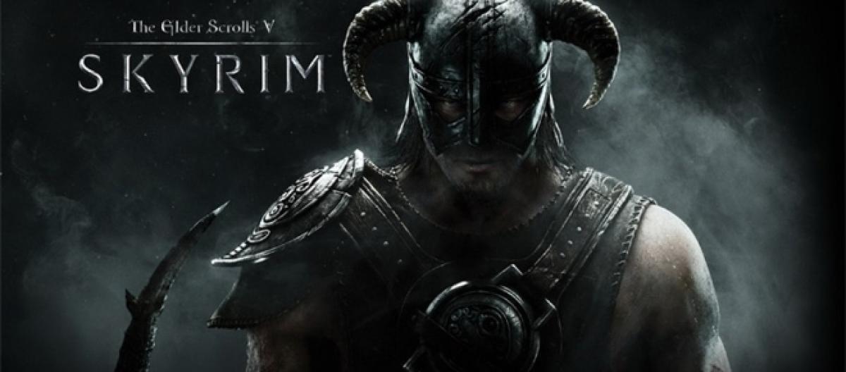 Skyrim Bruma Mods The Newest Elder Scrolls Game Just Got A Lot