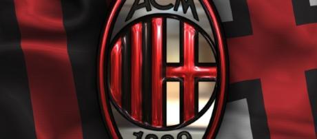 Calciomercato Milan, le ultimissime notizie
