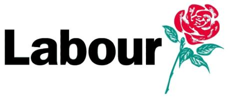 Labour Party News, Analysis & Reflection @ The Global Herald - theglobalherald.com