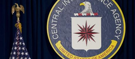 US Intelligence Services Sued to Reveal Claimed Evidence of ... - sputniknews.com