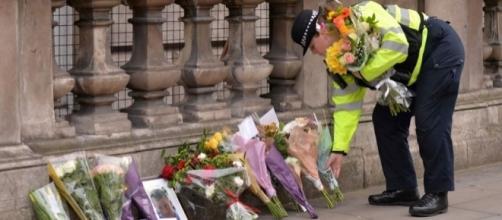 3 morts français après les attentats de Londres
