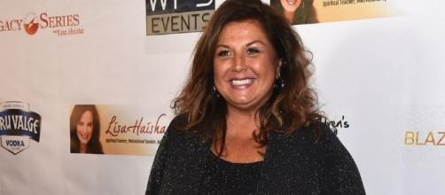 Abby Lee Miller Slams New 'Dance Moms' Coach Cheryl Burke, Tells ... - inquisitr.com