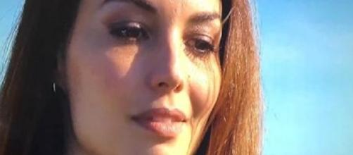 Anticipazioni Un posto al Sole: Francesca va a letto con gli uomini di Marina.