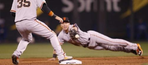 Baseball is a great sport - TV Screenshot